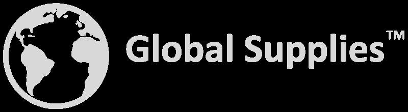 global supplies